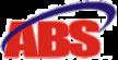 ABSKargo | Ekspedisi, Cargo, Pengiriman Murah Jakarta Batam